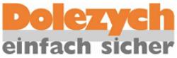 Westdeutscher Drahtseil-Verkauf Dolezych GmbH & Co. KG
