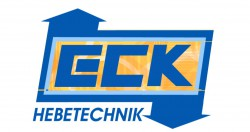 Eck Hebetechnik Inhaber: Andreas Eck