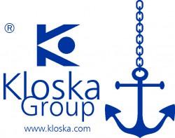 ROFIA Kloska GmbH