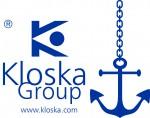 Uwe Kloska GmbH