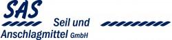 SAS Seil und Anschlagmittel GmbH