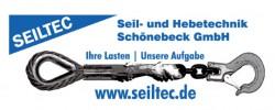 SEILTEC Seil- und Hebetechnik Schönebeck GmbH