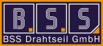 BSS Drahtseil GmbH