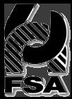 Mitgliederverzeichnis