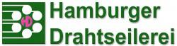 Hamburger Drahtseilerei A. Steppuhn GmbH