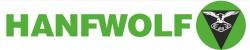 Hanfwolf GmbH & Co. KG