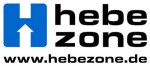 Hebezone GmbH