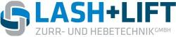 Lash + Lift Zurr- und Hebetechnik GmbH