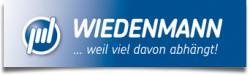 Wiedenmann Seile GmbH