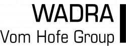 Wadra GmbH